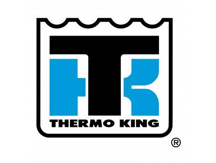 Полугерметичный конденсаторный агрегат средней температуры Thermo King